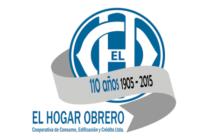 3/9 Barrios de Pie firmará un convenio de cooperación con el Hogar Obrero