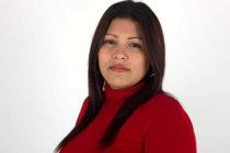 [San Isidro] Aprueban proyecto de Concejala de Libres del Sur contra la trata