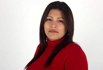 Elizabeth-Aguirre.400
