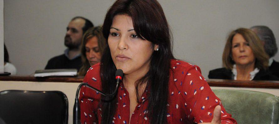 [San Isidro] La postura de LDS sobre el presupuesto municipal para 2018