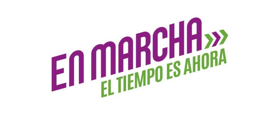 En Marcha por el aborto legal, seguro y gratuito