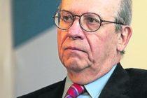 """""""Se preñan por unos mangos"""". Repudian a Enrique Pescarmona"""
