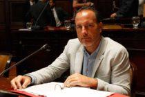 [Mendoza] Emergencia Sanitaria: Libres del Sur convocará a los agentes de la Salud