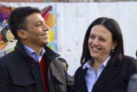 [Neuquén] Libres del Sur anunció los candidatos a Diputados Nacionales