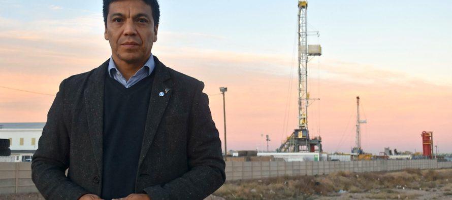 """[Neuquén] Diputado de Libres del Sur exige tarifa preferencial patagónica """"Las Pymes están al borde del cierre """""""