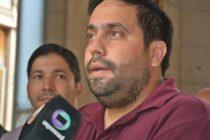 [Tucumán] Barrios de Pie se declara en alerta y movilización
