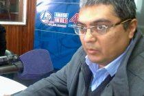 [Santiago del Estero] Giménez pidió la inmediata renuncia de Patricia Bullrich