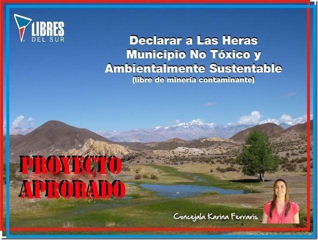 la heras-Municipio-Sustentable