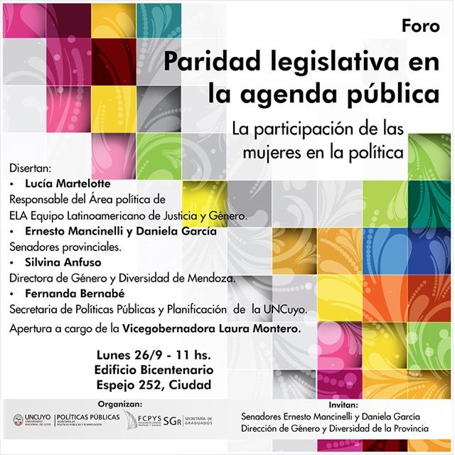 foro-paridad-mendoza