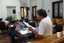 [San Nicolás] Ante pedido de Barrios de Pie interpelarán al Intendente Pasaglia