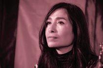 [Santa Fe] Gestionar las crisis con perspectiva de género. Por Gabriela Sosa.