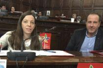 [Mendoza] Aprobaron propuesta para seguridad de ciclistas
