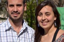 [La Plata] Cierre del Zoo para un Ecoparque