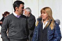 [Plottier] Somos la continuidad de la gestión Peressini