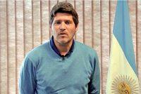 [Mar del Plata] Frente a las declaraciones del diputado Guillermo Castello
