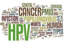 [Neuquén] Por la detección del virus de HPV