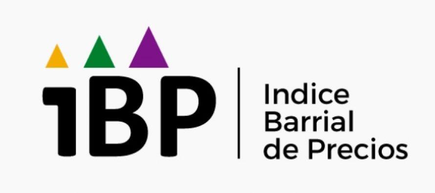 [Chaco] Según el ISEPCi, los precios aumentaron 2,45% en septiembre