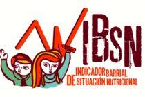 [Mar del Plata] Resultados del Indicador Barrial Situación Nutricional