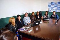 [Santiago del Estero] Se consolida en 40% la malnutrición en niños y niñas