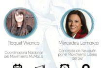 Vivanco y Lamarca participan en Costa Rica de foro internacional