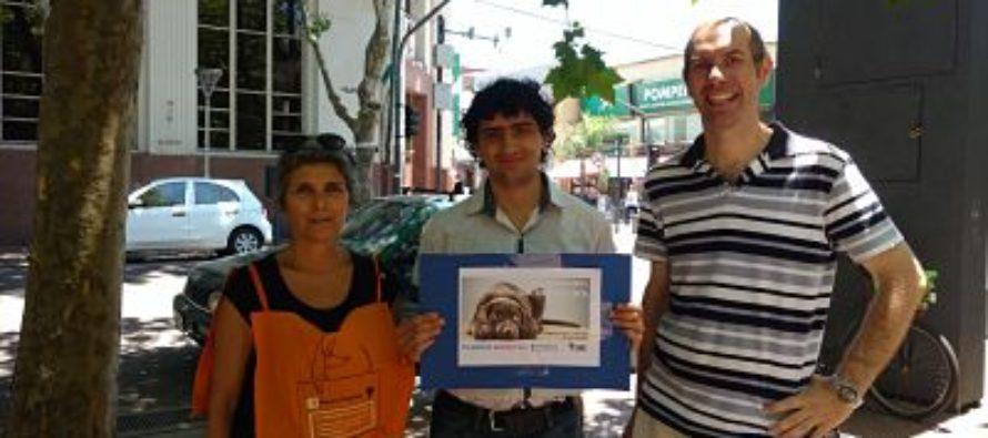 [San Fernando] Juntan firmas contra la pirotecnia