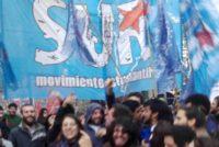 """El Frente """"El Impulso"""" volvió a ganar el centro en Psico de la UBA"""