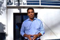 """[Neuquén] Jesús Escobar: """"En Neuquén no tiene que aumentar el gas"""""""