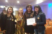 [Mendoza] Las Heras comprometida con el derecho a la identidad