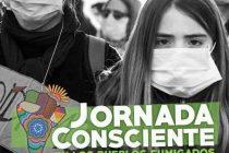 [Pergamino] Jornada Consciente en los Pueblos Fumigados