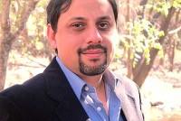 Relaciones carnales entre bono, medio aguinaldo y LEBACS. Por J. P. Ruiz