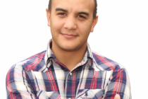 [Moreno] Franco: