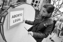 Uruguay es el país con menor mortalidad materna de Latinoamérica