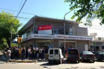 [Mendoza] Las Heras: Primer Municipio Amigable con la Lactancia Materna
