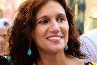 Estas pibas feministas que hablan con E. Por Laura Velasco