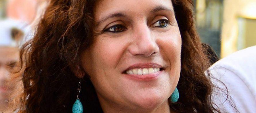 Velasco: La Educación Sexual Integral no se está aplicando en las escuelas