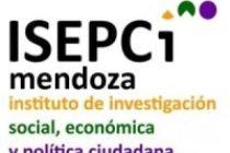 """[Mendoza] Karina Ferraris: """"En Enero los precios en Mendoza tuvieron una variación del 2,80%"""""""
