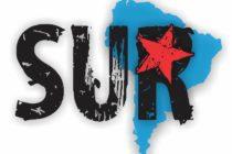 [Chaco] Estudiantes en contra del arancelamiento de la Licenciatura en Turismo