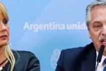 La renuncia de Losardo y el rumbo del gobierno. Por Humberto Tumini.