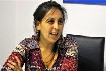 [La Plata] Terrible: 132 Femicidios en el primer semestre del año
