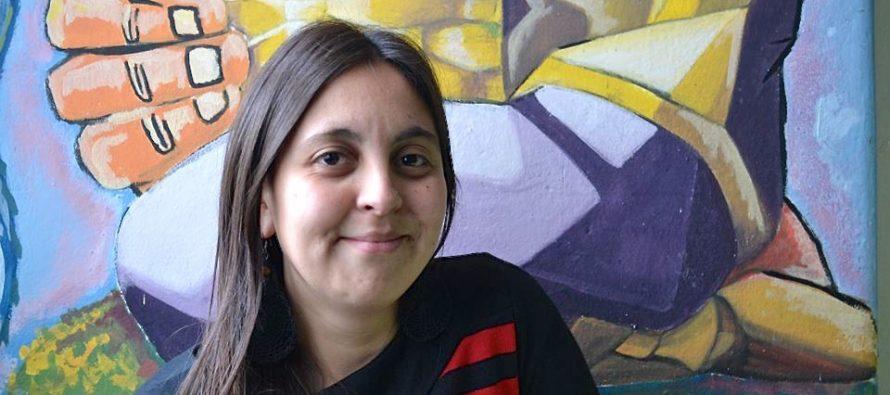 [La Plata] Reiteran proyecto para debatir la Interrupción Legal del Embarazo