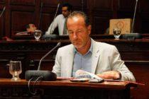 [Mendoza] Ley de Emergencia Sanitaria. Con el voto favorable de Libres del Sur