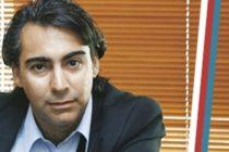 Marco Enriquez-Ominami: Construir puentes, no muros, con Bolivia…