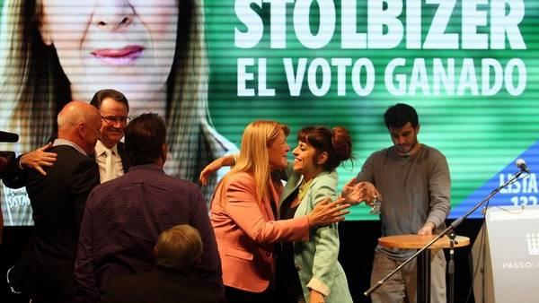 Margarita-Stolbizer-cierre-campana-Progresistas_CLAIMA20151022_0317_28