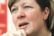Stolbizer denuncia penalmente al Gobierno de Gioja