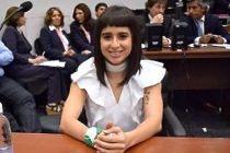 [Santiago del Estero] Marianella Hid propuso un