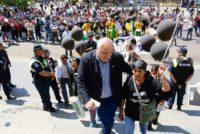 """[Tucumán] Masso: """"Cada vez hay más jóvenes al borde de quitarse la vida"""""""