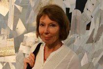 Entre luchas feministas y respuestas conservadoras. Entrevista a M. Molyneux