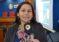 """[Chaco] Nancy Sotelo: """"Solo la información nos ayudará a frenar el Grooming"""""""