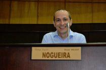 """[Neuquén] Nogueira: """"La Legislatura tiene una deuda pendiente con el pueblo de Neuquén"""""""