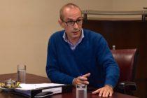 "[Neuquén] Nogueira: ""El 10 de abril vence el plazo para reglamentar la ley de cannabis medicinal provincial"""